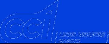 Logo de l'entreprise CCI