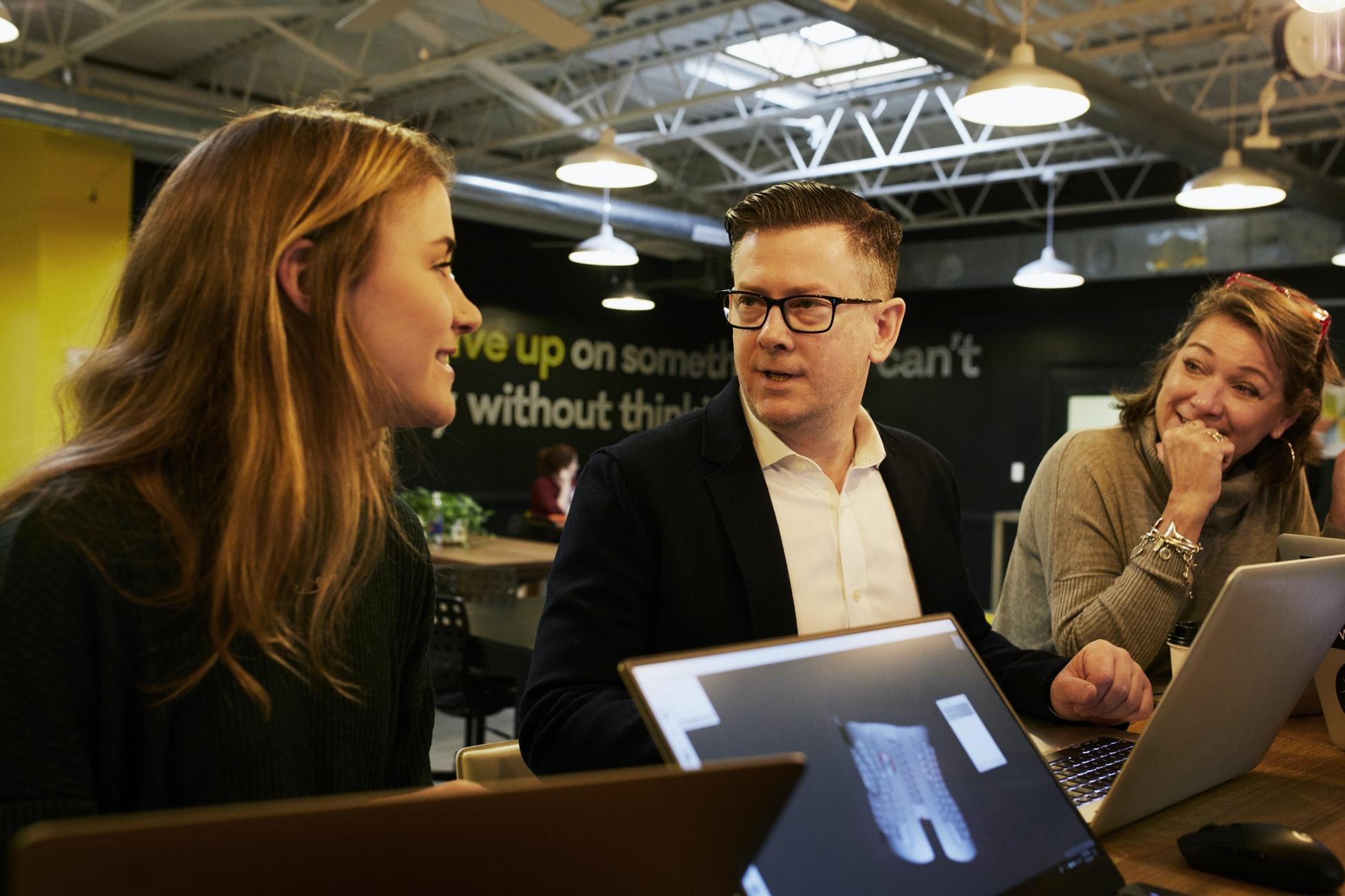Votre [digital] marketing manager in-house à temps partiel pour PME