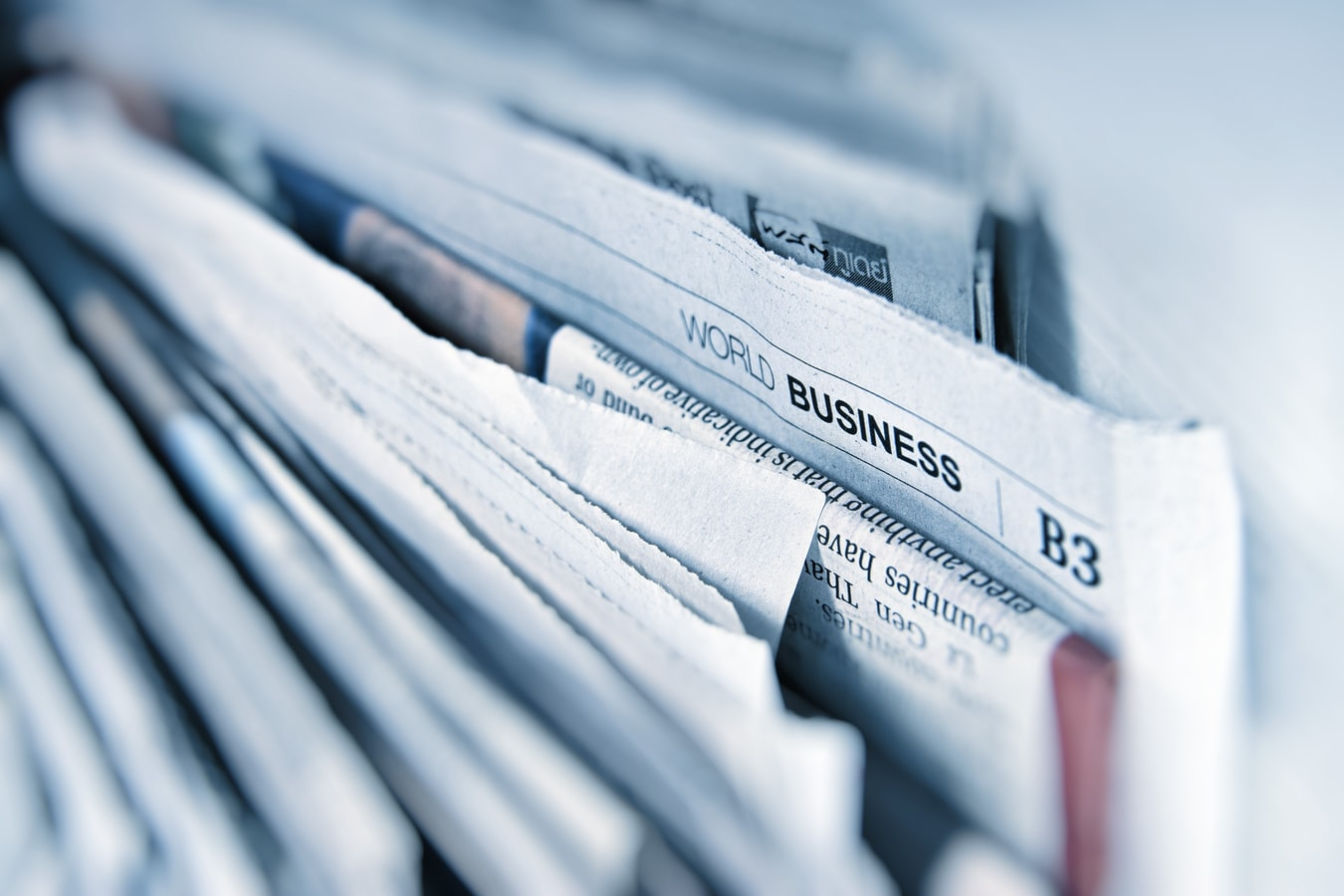 Press-news_Ariane-Consulting