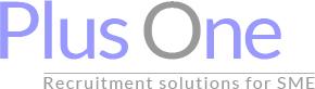 logo_plus-one