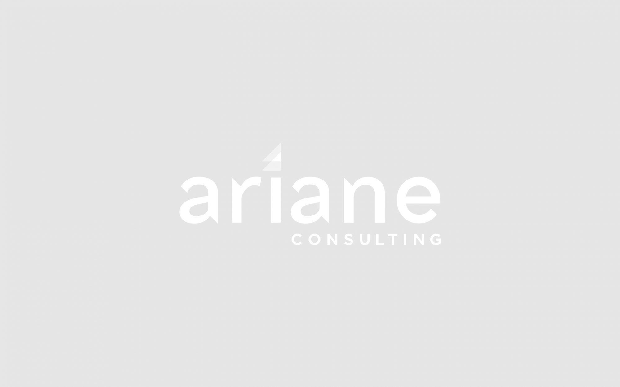 Senior [Digital] Marketing Consultant