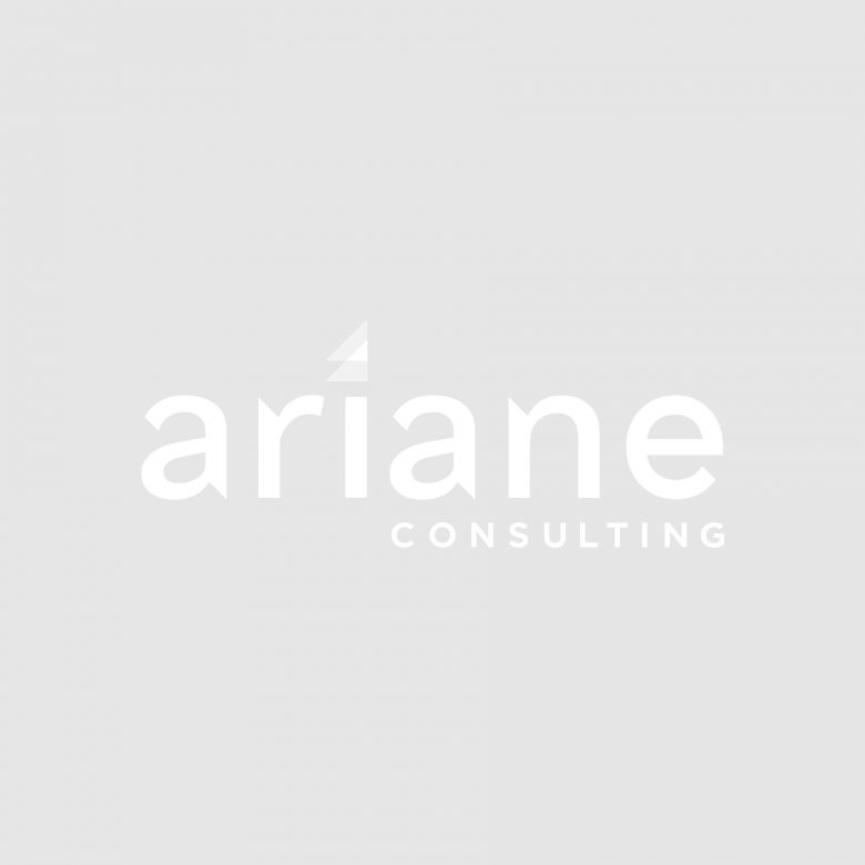 Senior [Digital] Marketing Consultant