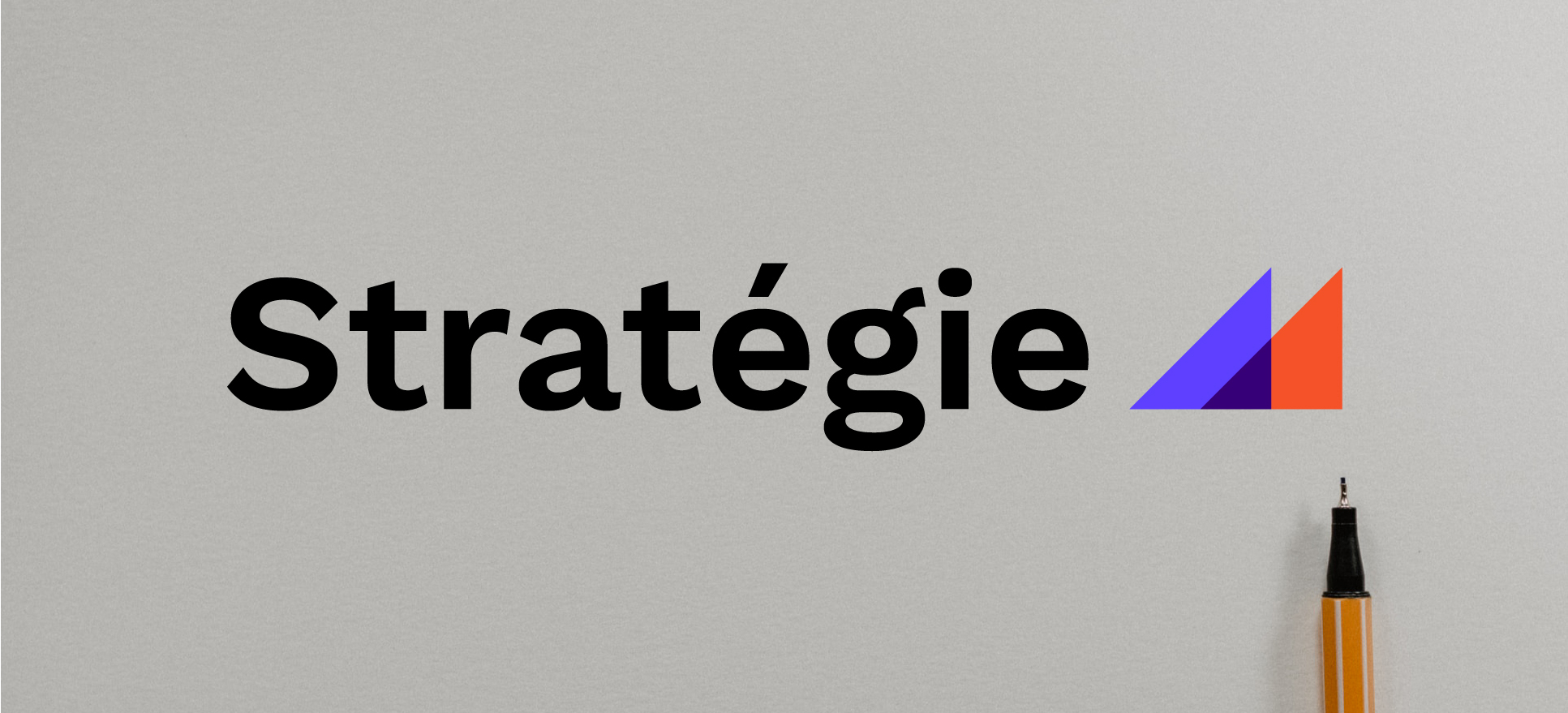strategie-2