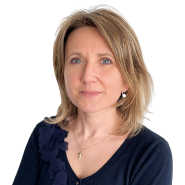 Sandra - Votre Senior [Digital] Marketing Consultant