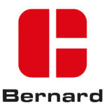 Logo de l'entreprise Bernard Construction