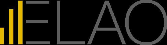 Logo de l'entreprise ELAO