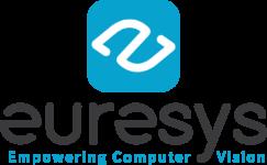 Logo de l'entreprise Euresys