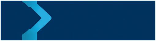 Logo de l'entreprise GOlegal
