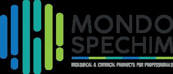 Logo de l'entreprise Mondo Spechim