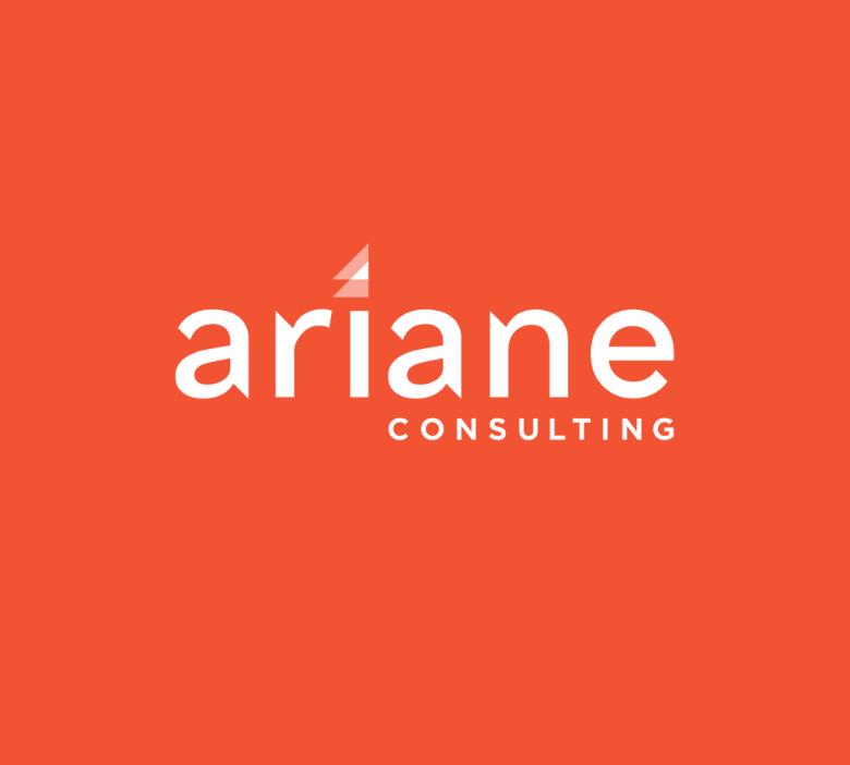 Présentation d'Ariane Consulting