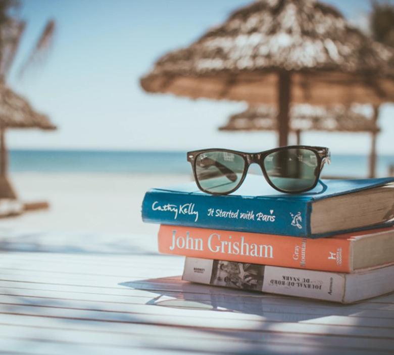 Petite série d'été - Astuces marketing