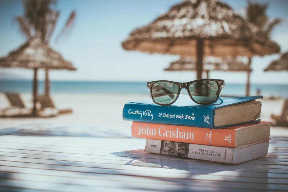 Astuces marketing - Petite série d'été