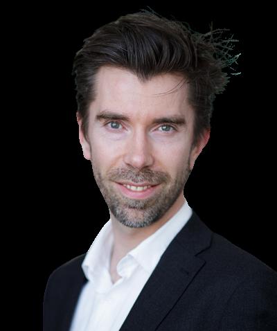 Philippe - Votre Senior [Digital] Marketing Consultant